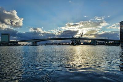Jacsonville, FL