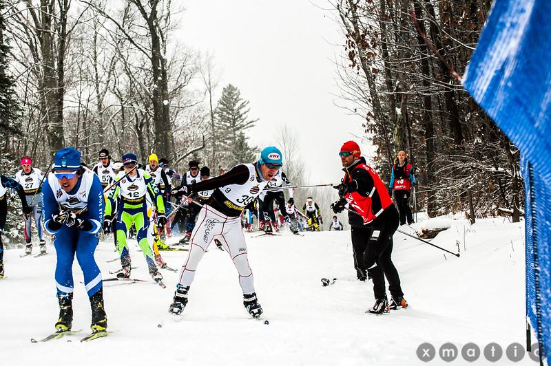 2016-nordicNats-skate-JR-men-8337.jpg