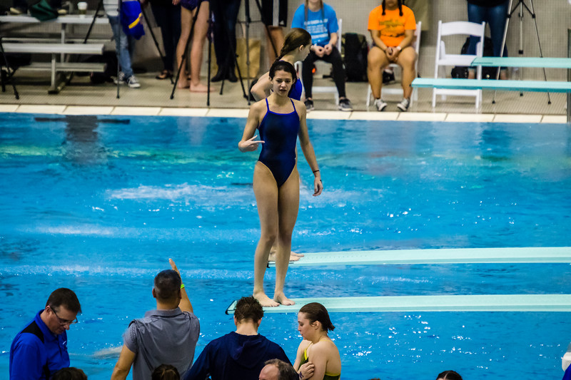 2018 UIL 5A State Swimming & Diving Championship-46.jpg