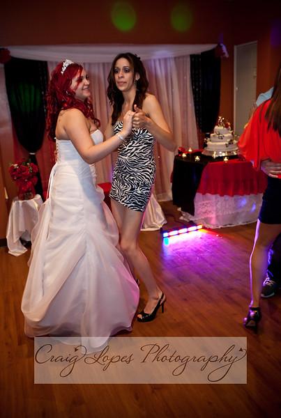 Edward & Lisette wedding 2013-393.jpg