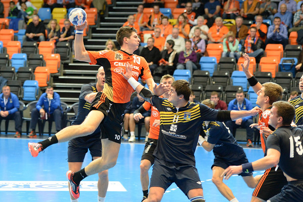 EHF-Cup