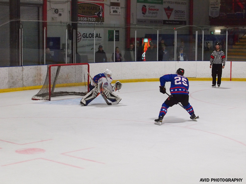 Heritage Junior Hockey League All Star Game 2018 (363).jpg