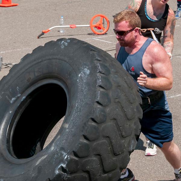 TPS Strongman 2014_ERF1609.jpg