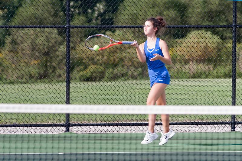 molly_tennis_083018_012.jpg