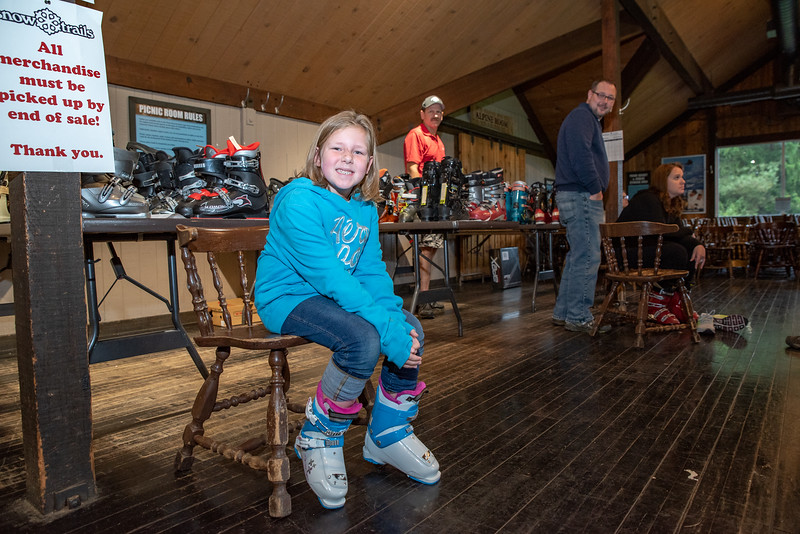 Snow-Trails-Ski-Patrol-Swap-2018-0351.jpg