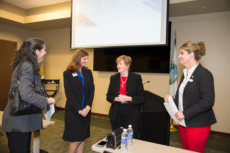 2016 NAWBO JANUARY L&L-004.jpg