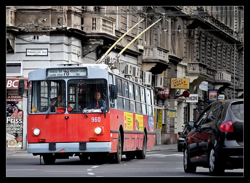 2778_Budapest_v3.jpg