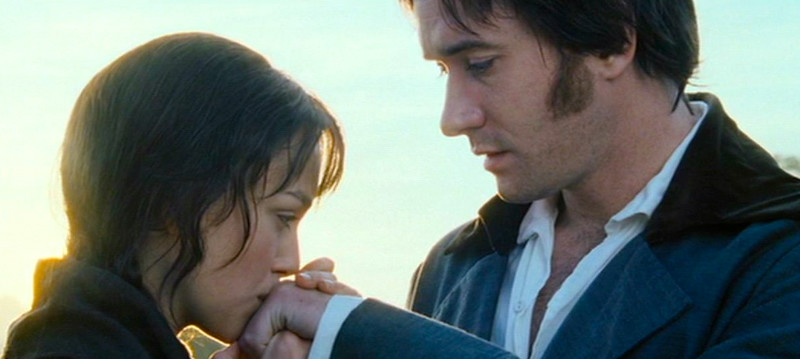 Pride-and-Prejudice--2005--pride-and-prejudice-579051_1280_554.jpg