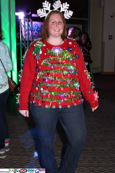2014 Ugly Sweater-171.jpg
