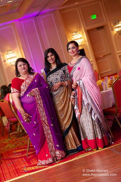 Naziya-Wedding-2013-06-08-02080.JPG