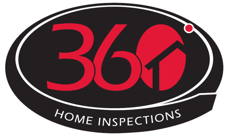 360 Home Inspections