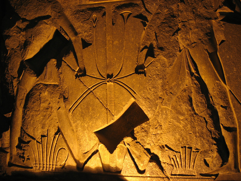 Egypt-478.jpg