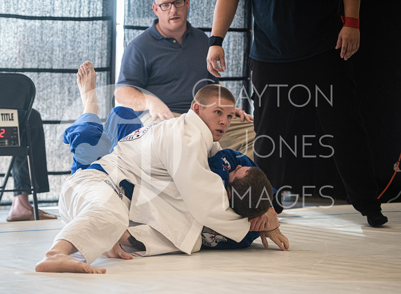 rrbjj_218_turkey_roll_tournament-502.jpg