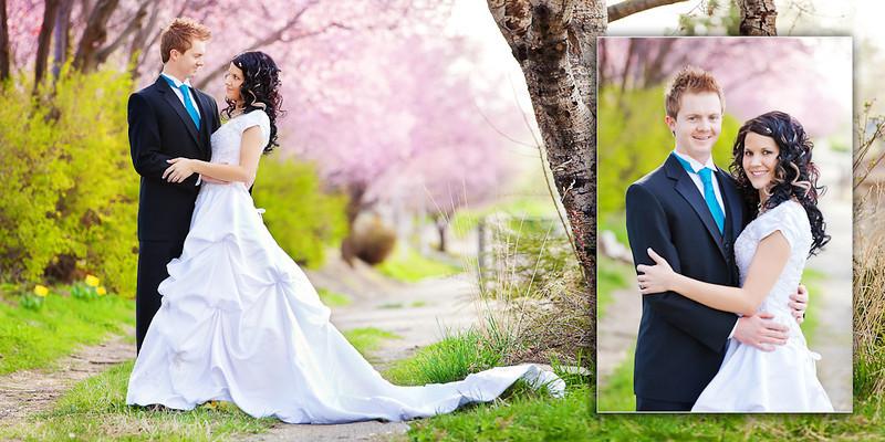 H Wedding Album 07--2.jpg