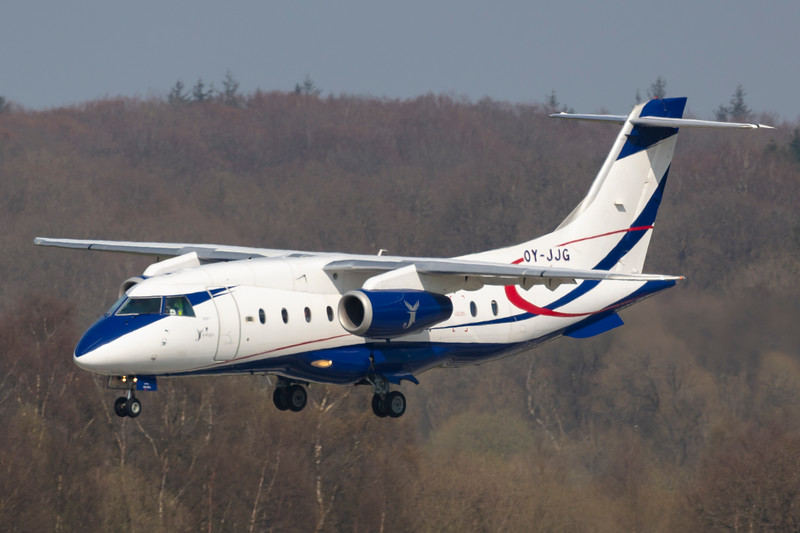 OY-JJG-Dornier328-310Jet-Sun-Air-Join-Jet-BLL-EKBI-2018-04-20-_L8A9250-DanishAviationPhoto.jpg