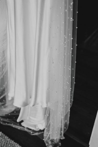 Morgan & Zach _ wedding -23.JPG