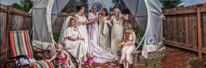 Brides of Eden.jpg