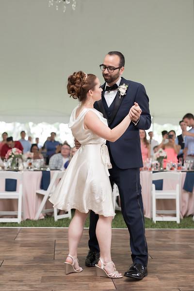 Houston Wedding Photography ~ Sheila and Luis-1692.jpg