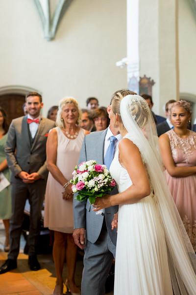 La Rici Photography - Wedding Memmingen 201 Photo_.jpg