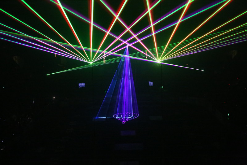4-5-QC-Laser003.JPG