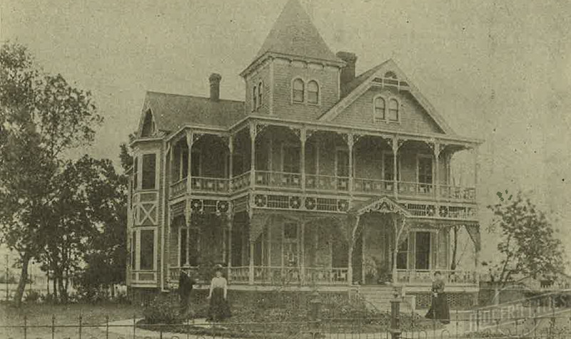JF-Robert Sims Residence Riverside.jpg
