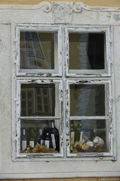 8 Fenster.jpg
