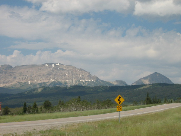 2008-07-24-YOCAMA-Montana_2818.jpg