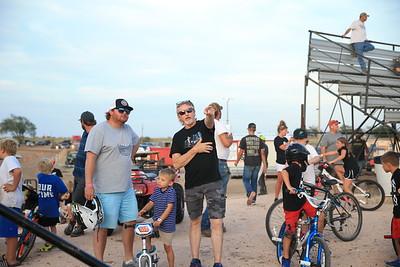 West Texas Raceway 6.26.20