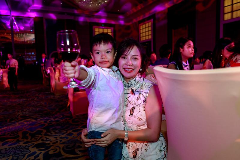 AIA-Achievers-Centennial-Shanghai-Bash-2019-Day-2--611-.jpg