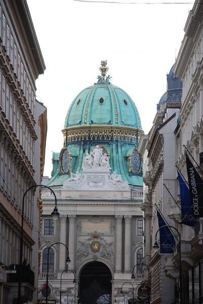 Vienna_182.JPG