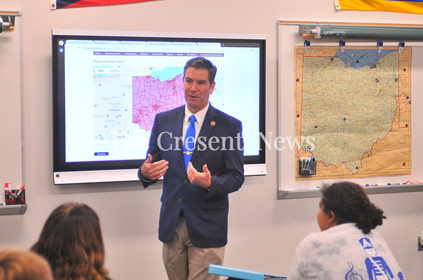 10-11-19 NEWS Craig Riedel @ DHS