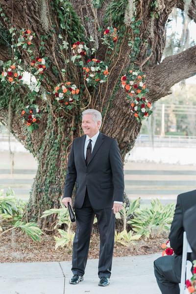 ELP0125 Alyssa & Harold Orlando wedding 614.jpg