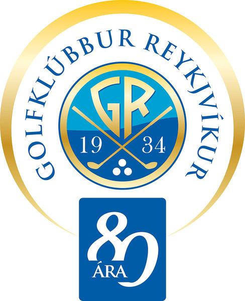 Logo og borðar