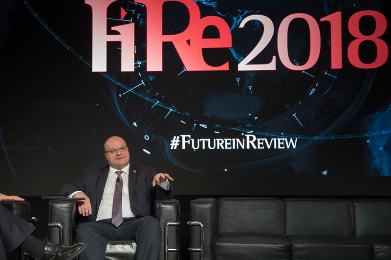 Future in Review 2018_44320310875_o