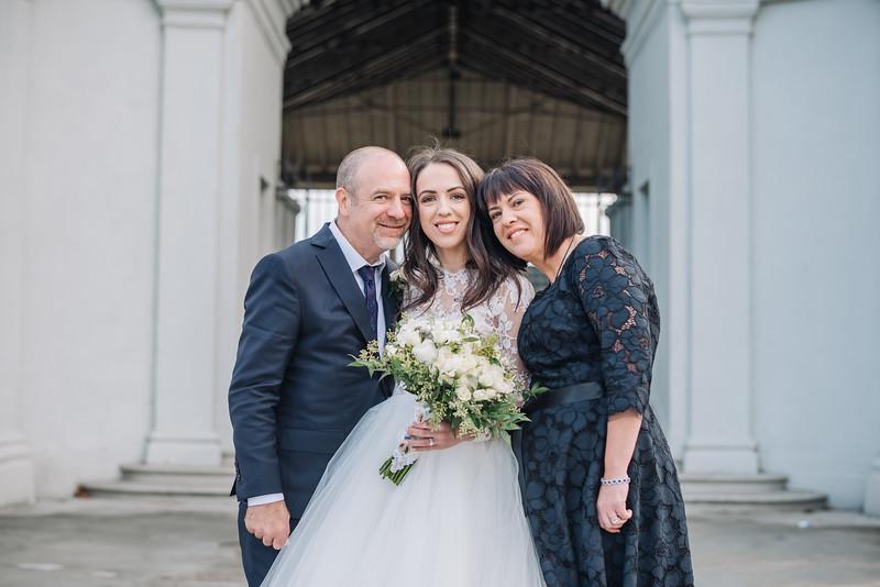 2018-10-20 Megan & Joshua Wedding-595.jpg