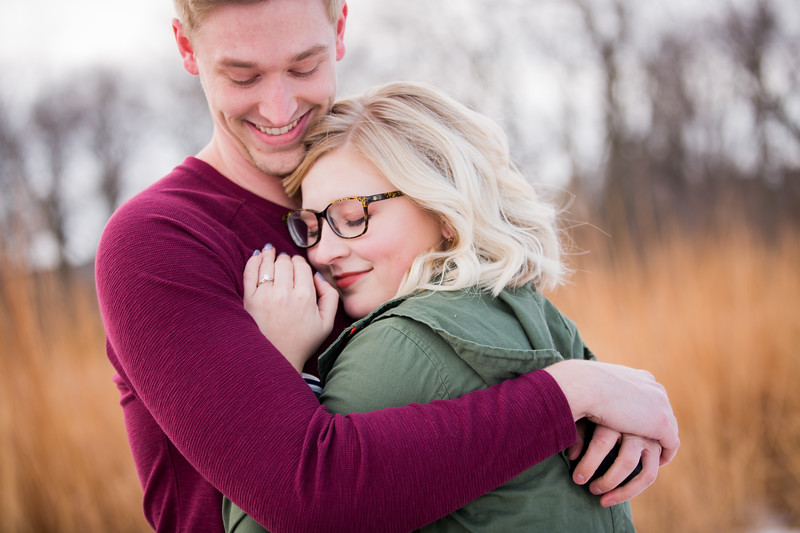 040 engagement photographer couple love sioux falls sd photography.jpg