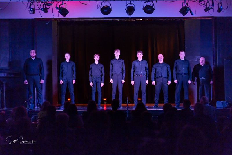 St_Annes_Musical_Productions_2019_171.jpg