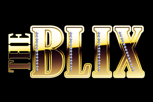 The Blix