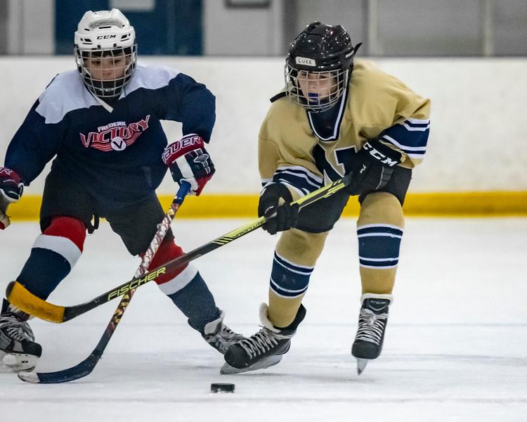 2018-2019_Navy_Ice_Hockey_Squirt_White_Team-115.jpg