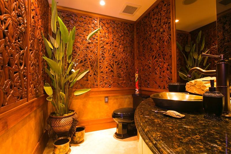 Bali House1.jpg
