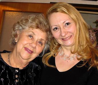 2010 Elizabeth's Birthday