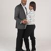 -C & J Engagement-1289
