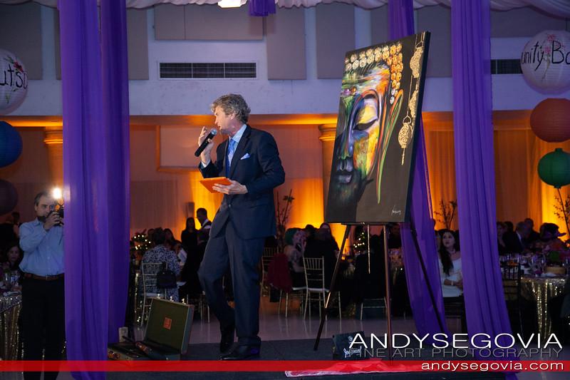 Andy Segovia Fine Art-1073-0892.jpg