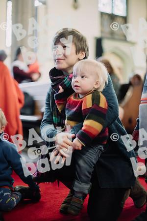 © Bach to Baby 2018_Alejandro Tamagno_Sydenham_2018-04-11 035.jpg