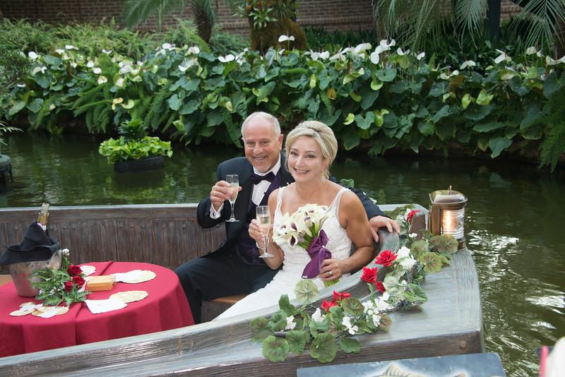 Ferranti Wedding 9-2016