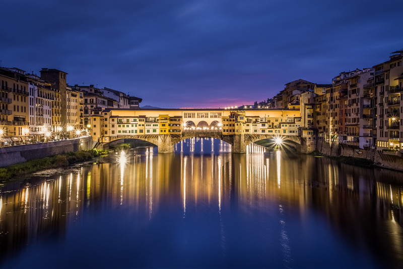 2017 10-31 Florence & Cinque Terre, Italy-158_59_60_Full_Res.jpg