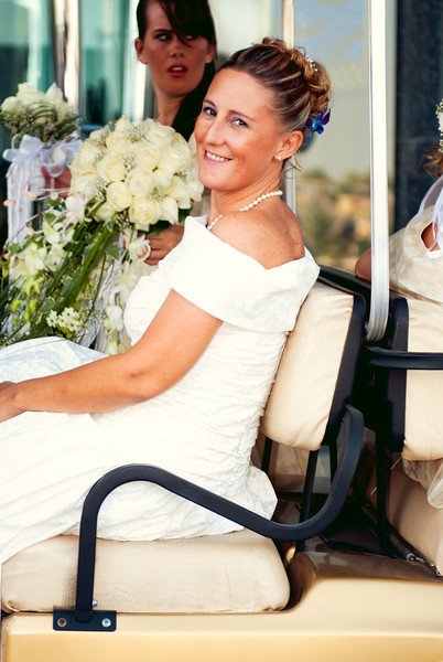 Wedding_0378.jpg