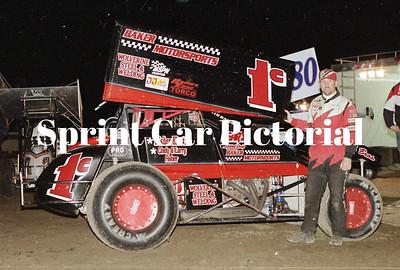 Butler 08-28-99 AV Dirt