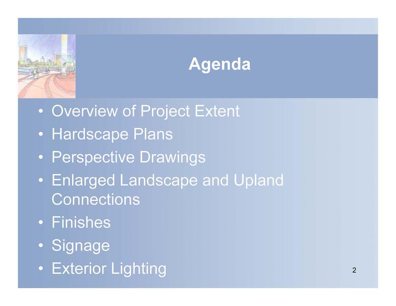August 2013 DDRB Agenda_Page_14.jpg