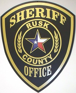rusk-county-sheriffs-office-warns-public-to-be-cognizant-of-carjacking-tactics